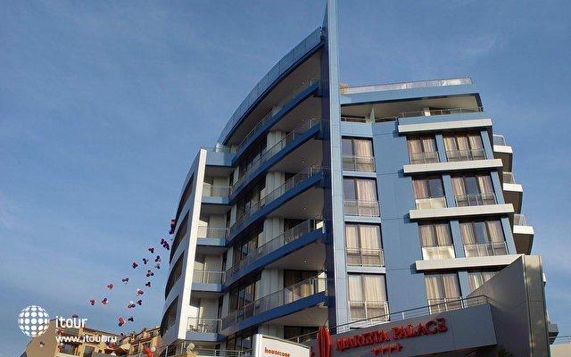 Marieta Palace 1