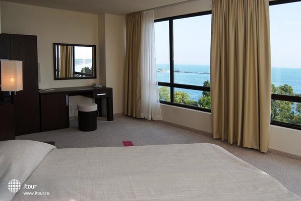 Panorama Beach 8