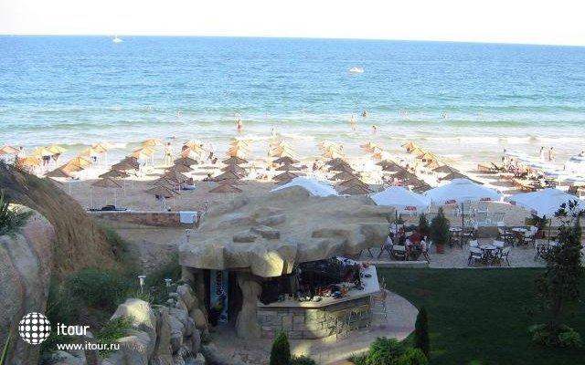 Bilyana Beach 7