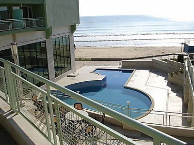 Biljana Beach 8