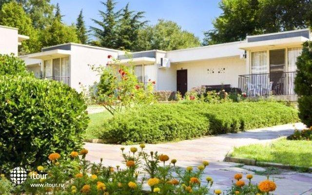 Villas Vita Park 6