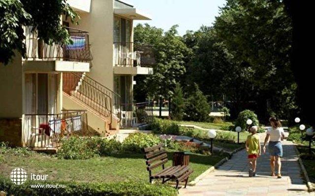 Villas Vita Park 9