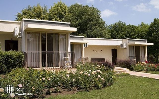 Villas Vita Park 10