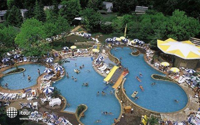 Villas Vita Park 2