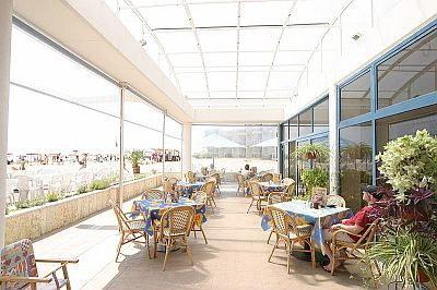 Albena Beach Club 8