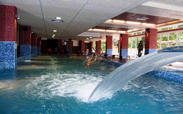 Balneo Complex & Spa Aquatonik 4