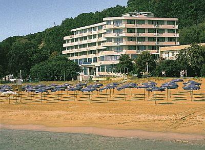 Arabela Beach 2