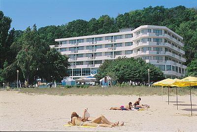 Arabela Beach 1