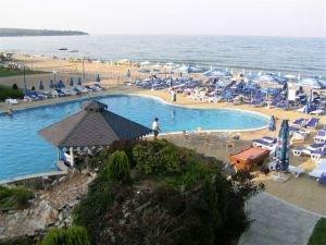Helios Beach 7