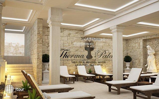 Therma Palace 2