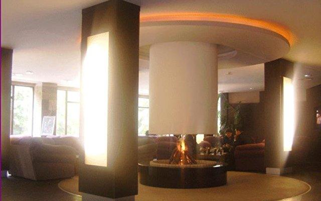 Park Hotel Gardenia 10