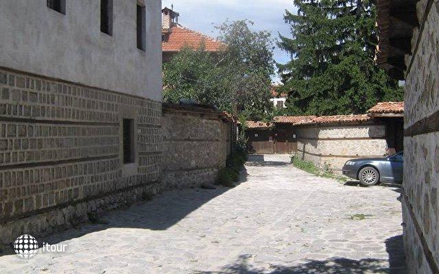 Matsureva Krsha 2