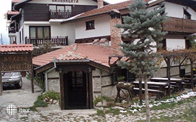 Valevicata Inn 6