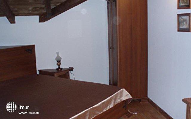 Valevicata Inn 7
