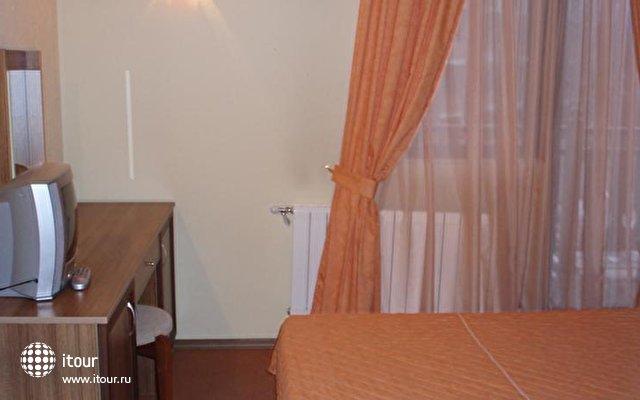 Valevicata Inn 10
