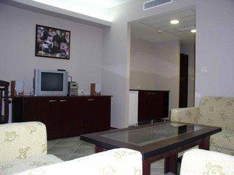 Aspa Villa 9