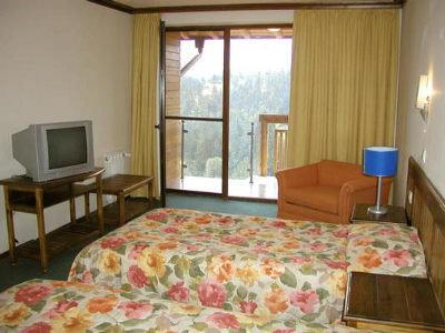 Katarina Spa Hotel 8