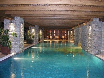 Katarina Spa Hotel 7