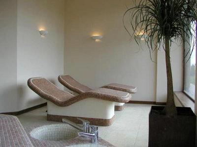 Katarina Spa Hotel 10