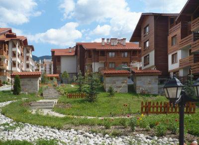 St. Ivan Rilsky 10