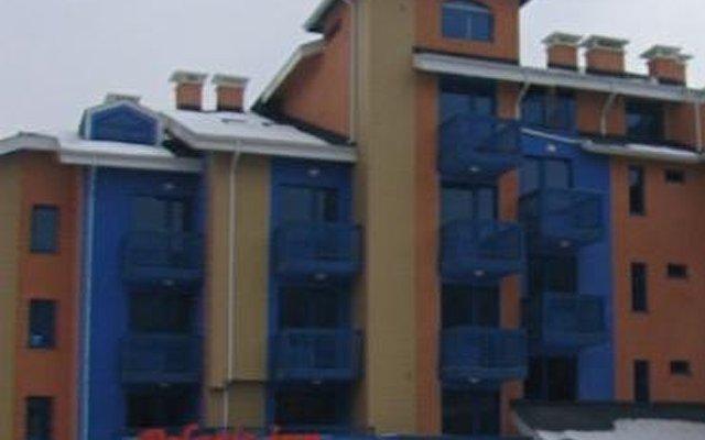 Polaris Inn 2