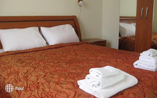 Aquilon Residence & Spa 3