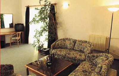 Bansko Hotel 4