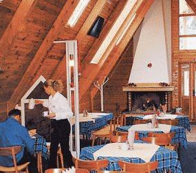 Villa Malina 8