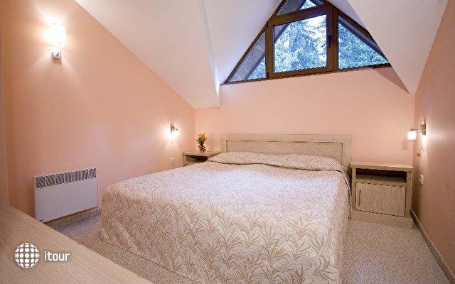 Malina Residence 2