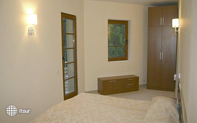 Malina Residence 4
