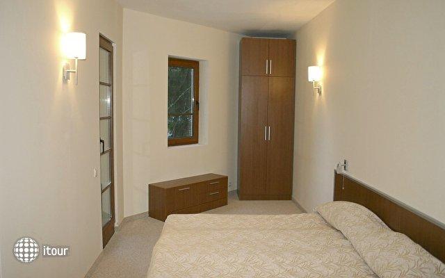 Malina Residence 5