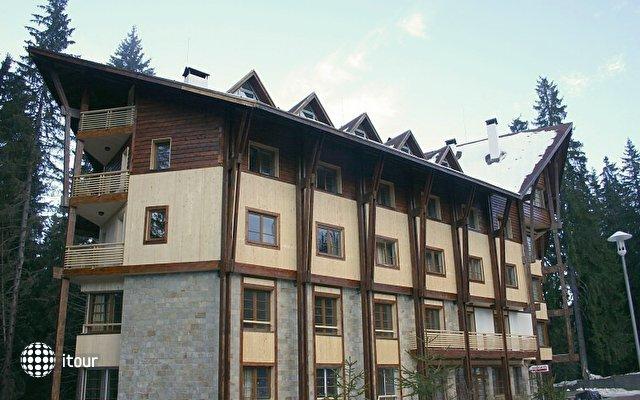 Malina Residence 9