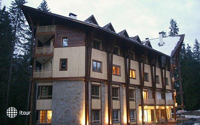 Malina Residence 10