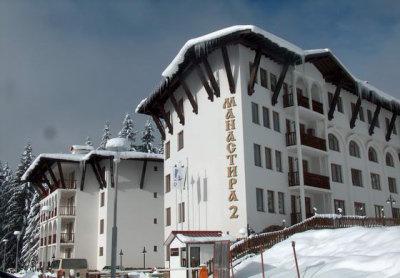 Monastery 2 1