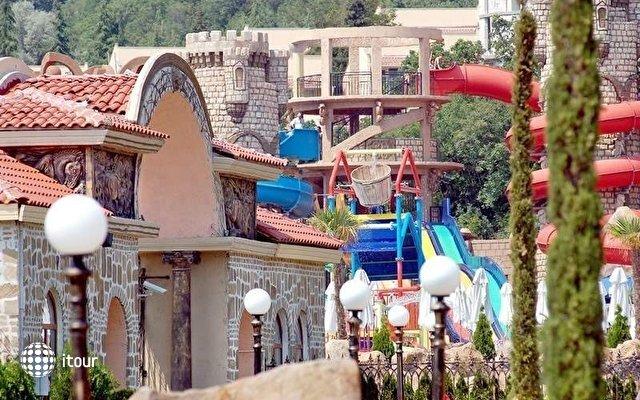 Elenite Villas 9