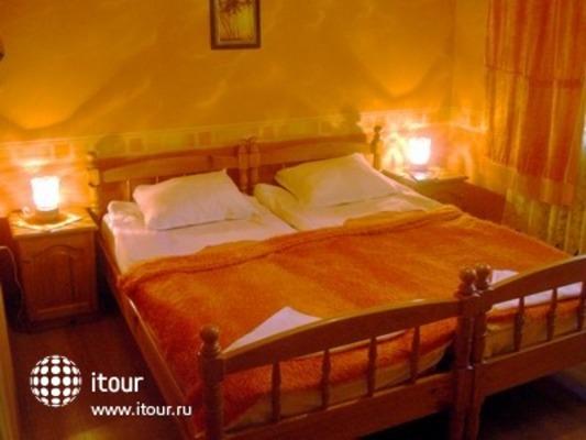 Guest House Sunny-vicky 3
