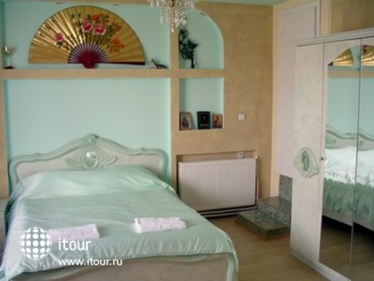 Guest House Sunny-vicky 4