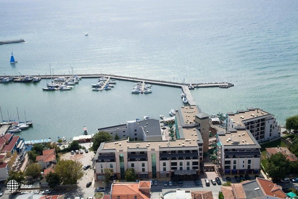 Marina City 4