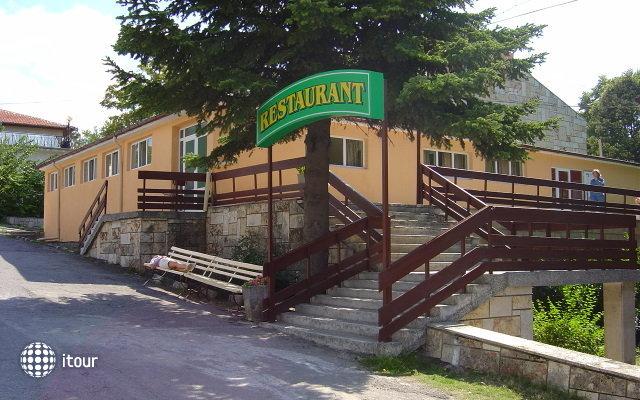 Hotel Ahilea 2