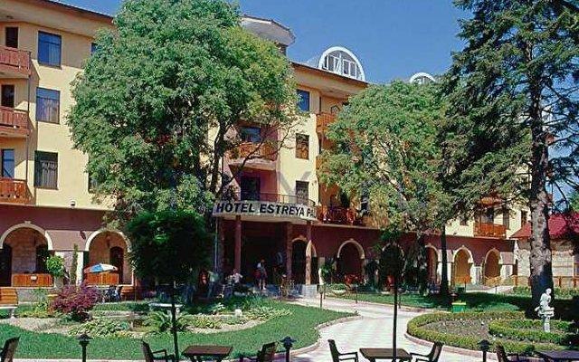 Estreya Palace 1