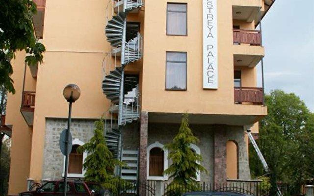 Estreya Palace 7