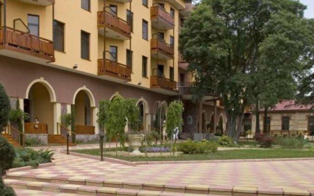 Estreya Palace 2