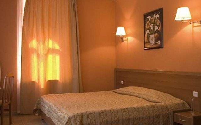 Estreya Palace 3