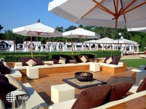 Grand Hotel Varna 4
