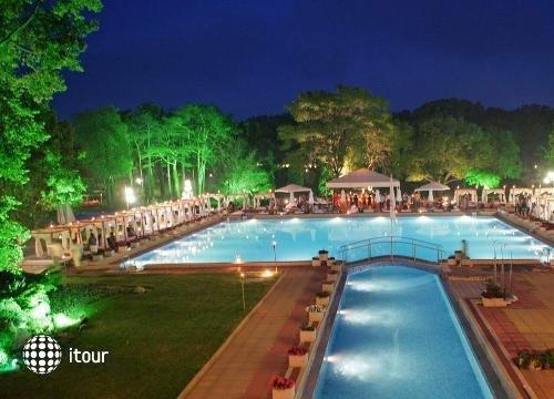 Grand Hotel Varna 2