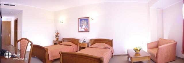 Hotel Esrteya Residence 7