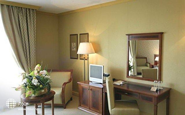 Romance Hotel & Spa 3