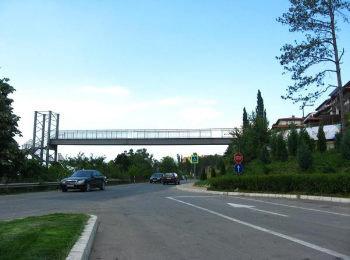Santa Marina 7