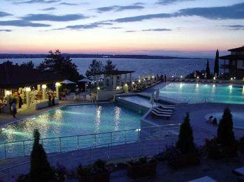 Santa Marina 4
