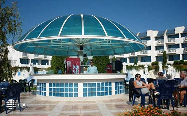 Villa Sineva 4
